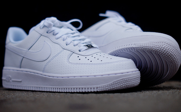 nike air force 1 blanche basse