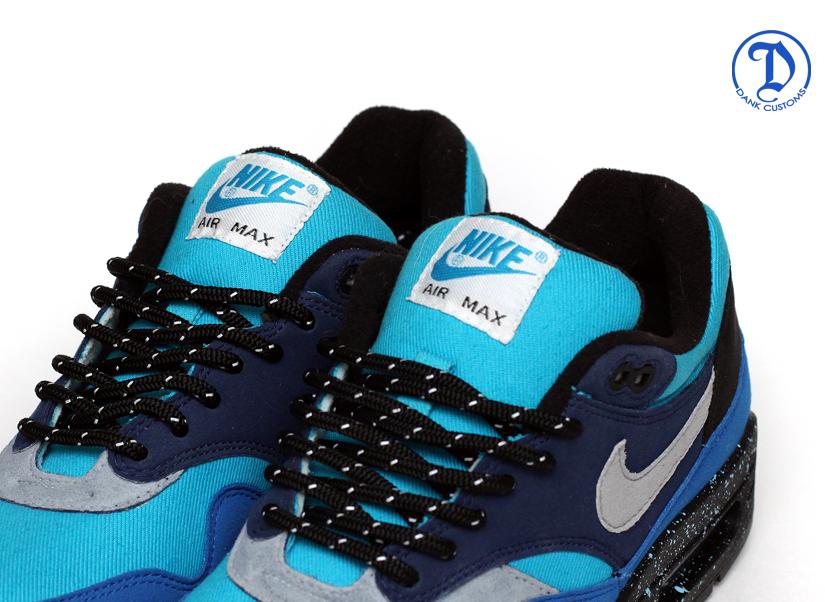 air max 1 custom