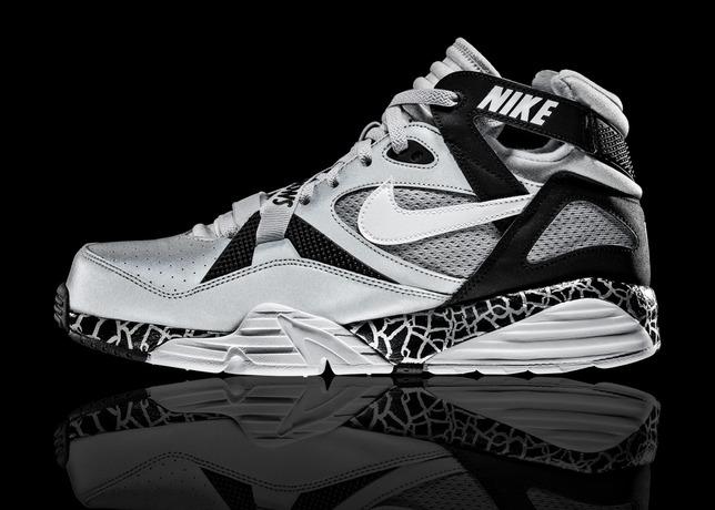 Nike Air Trainer Max '91 Bo Knows Le Site de la Sneaker