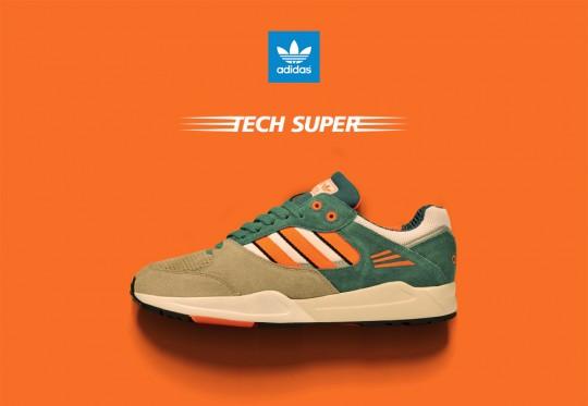 size-adidas-tech-super-1