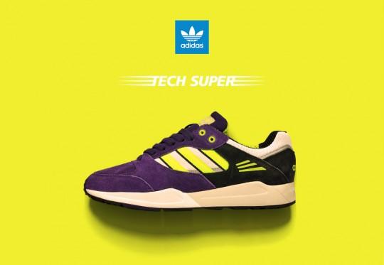 size-adidas-tech-super-2
