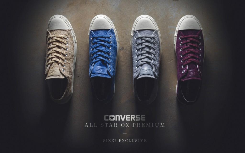 all star converse prix