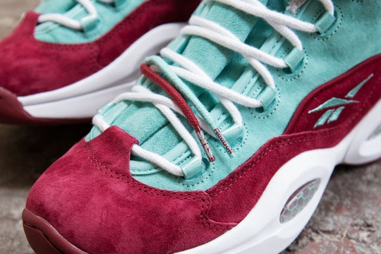 sneakersnstuff-x-reebok-question-mid-a-shoe-about-nothing-3
