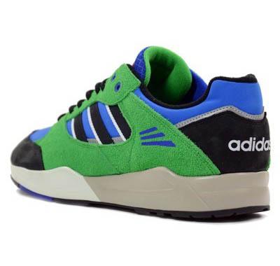adidas-tech-super-bluebird-black-real-green-3