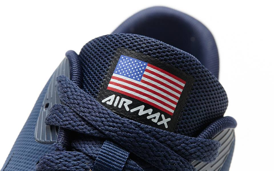 De Max 90 Pack Le La Sneaker Nike Site Usa Hyperfuse Air 1TK3lcFJ