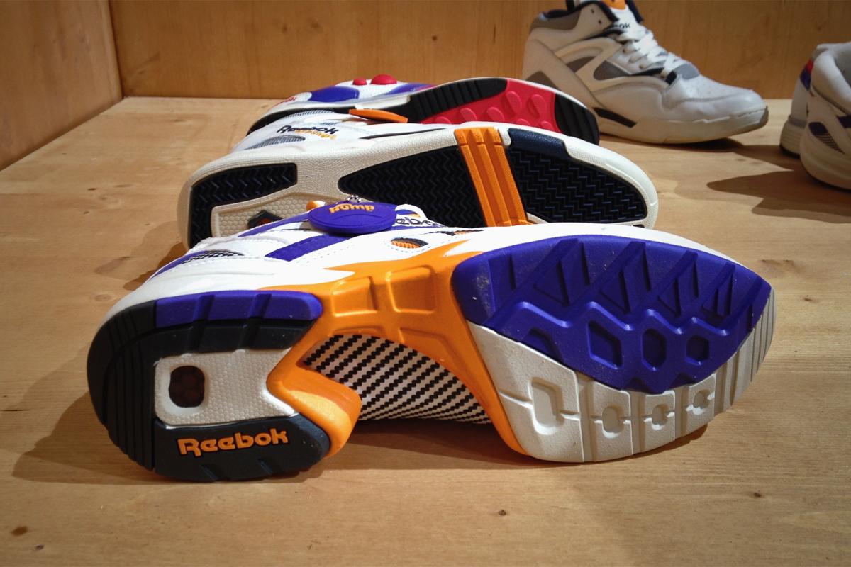 Reebok-Vintage-Pack-SS-2014-01