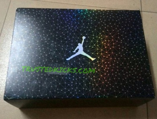 air-jordan-5-3lab5-packaging
