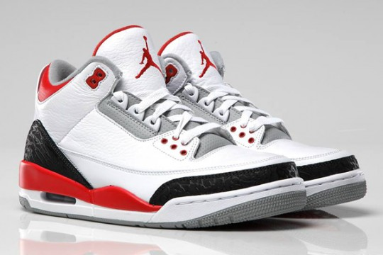 air-jordan-iii-3-fire-red-retro