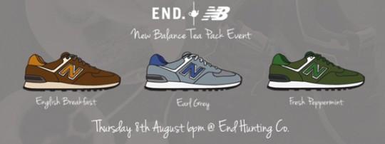new-balance-576-tea-pack-end