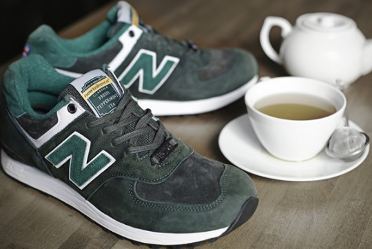 new-balance-576-tea-pack-peppermint