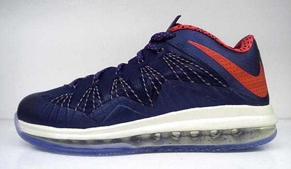 d92ff841fd0c Releases Archive - Le Site de la Sneaker