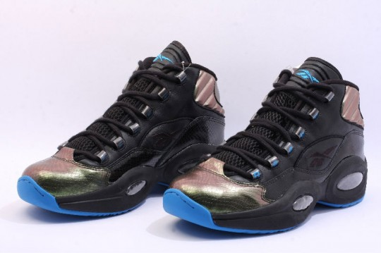 reebok-question-year-of-the-snake-01-11