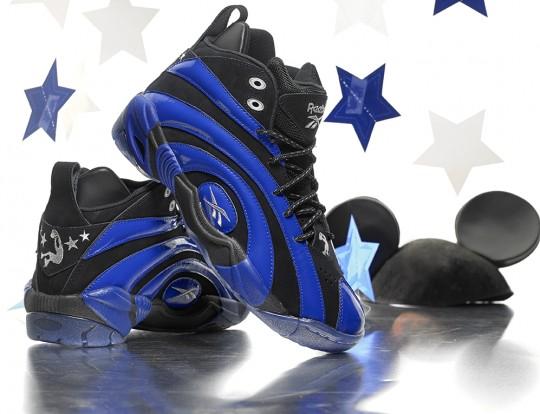 reebok-shaqnosis-black-blue-2