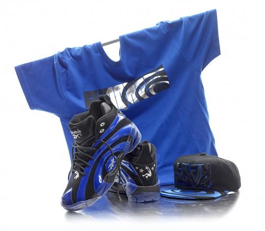 reebok-shaqnosis-black-blue-3