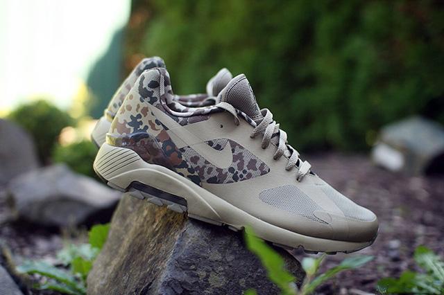 Nike La Pack Sneaker De 180 Le Camo Germany Site Air Fx7PTrFqUw