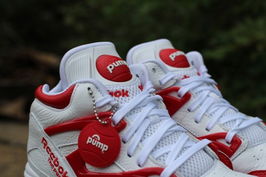 reebok-pump-omni-lite-white-red-2
