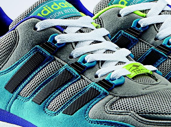 adidas Originals Torsion Integral Le Site de la Sneaker