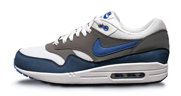 nike-air-max-1-essential-grey-white-blue