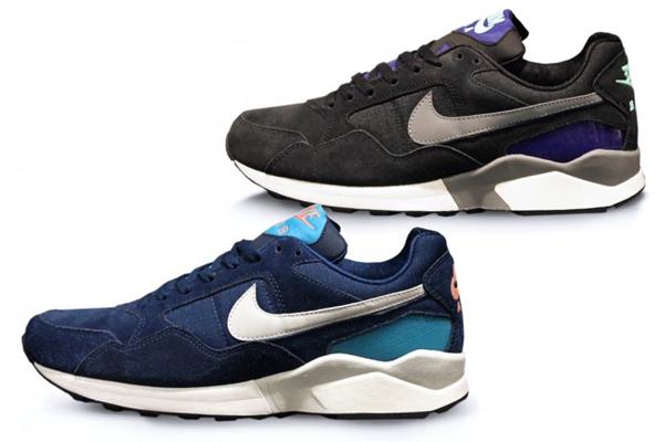 2208bf1f542ee nike air pegasus 92 Archives - Le Site de la Sneaker