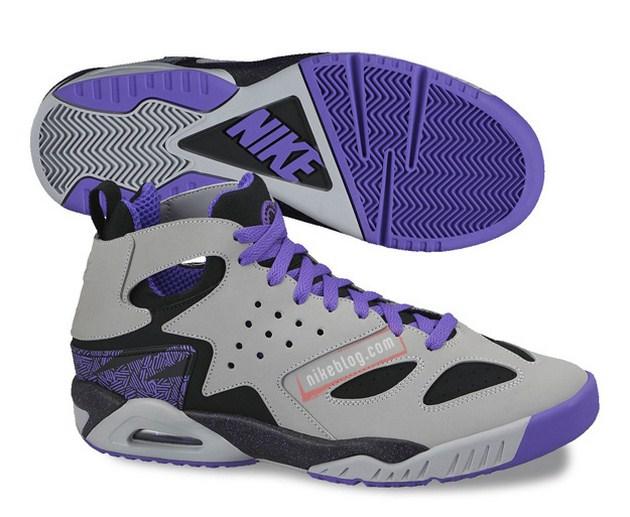 nike-air-tech-challenge-huarache-grey-purple