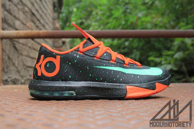 nike-kd-vi-black-green-glow-urban-orange-01