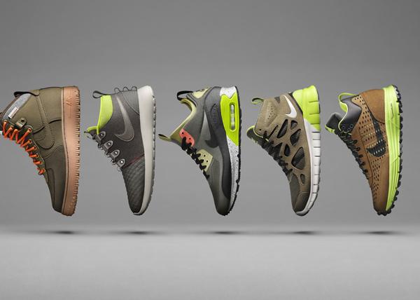 nike-sportswear-sneakerboot-2