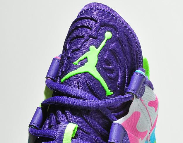 Air Jordan XX8 SE Bel Air Le Site de la Sneaker