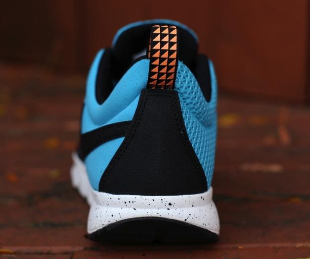 Nike ACG Trainerendor Gamma Blue Black