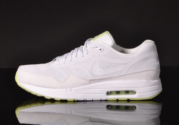 air max 1 prm blanche