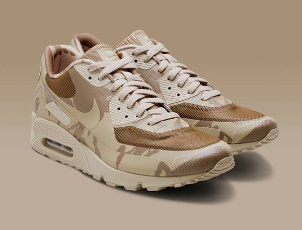 nike-air-max-90-country-camo-uk-pack
