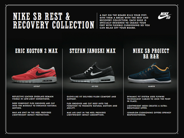 nike-sb-rest-recovery-collection-2014