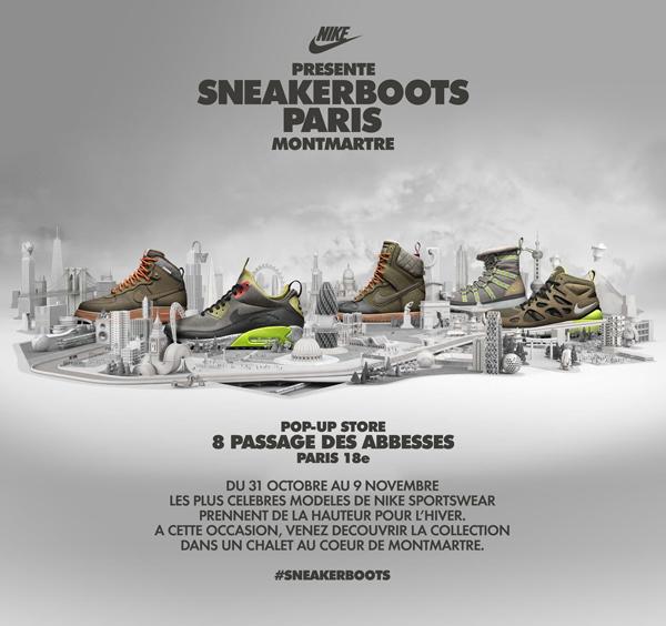 nike-sneakerboots-paris-pop-up-store
