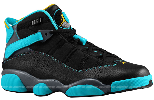 new product 09937 53762 air-jordan-6-rings-gamma-blue