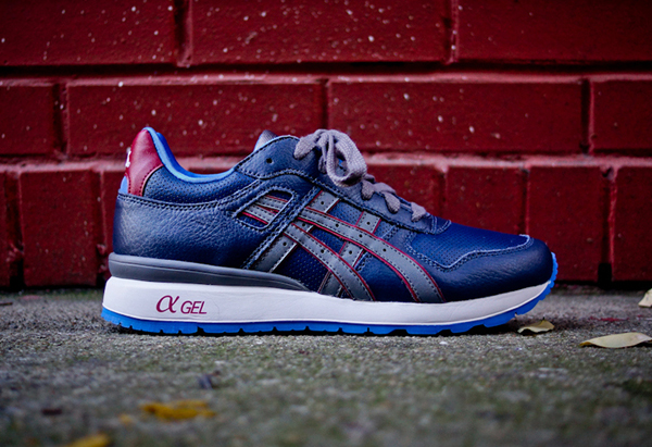asics-2013-holiday-gel-collection-3