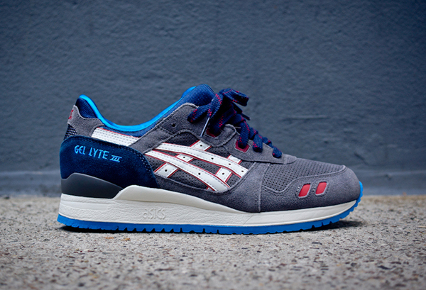 asics-2013-holiday-gel-lyte-iii-collection-1