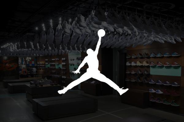 jordan-stores