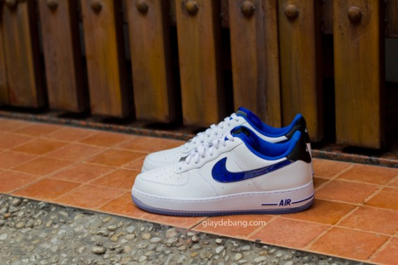 619abb9dfe Nike Air Force 1 Low