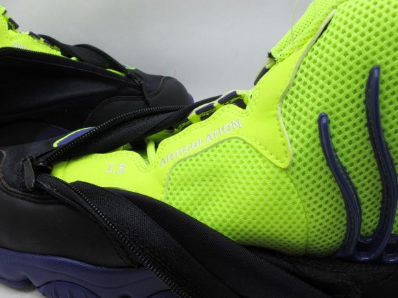 huge discount 4c695 a23fc nike-air-zoom-flight-the-glove-lakers-4