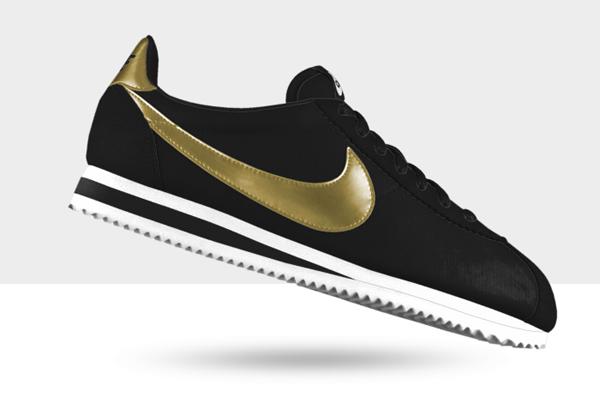 Le Site La De Nikeid Cortez Sneaker Y7b6gfyv