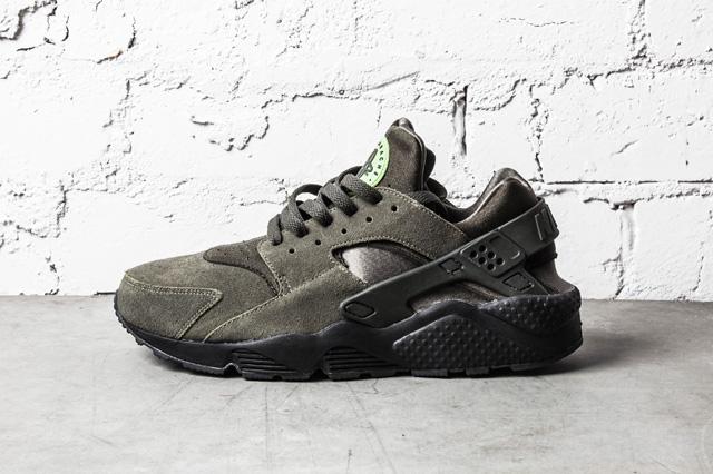 UPDATE elle est disponible sur le Nikestore au prix de 120\u20ac.
