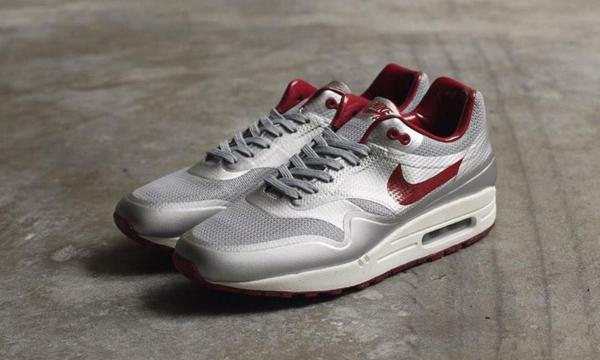 "Track Hyperfuse Max Nike Qs ""night 1 Air wtSZxaqYT"