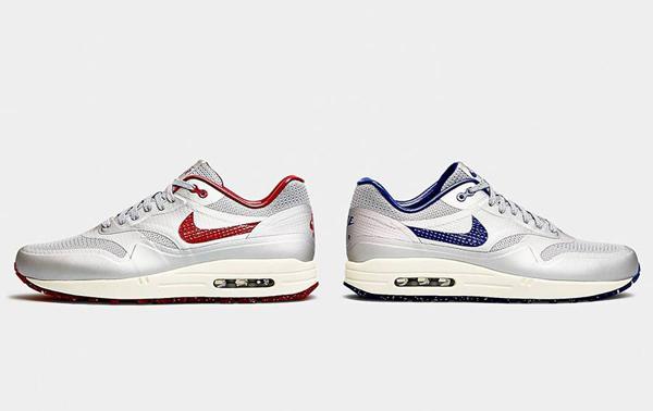 """night Hyperfuse Max 1 Track Qs Nike Air ybf76g"