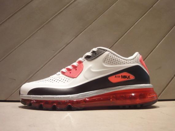 achat Nike air max 87 pas cher homme 7GA73