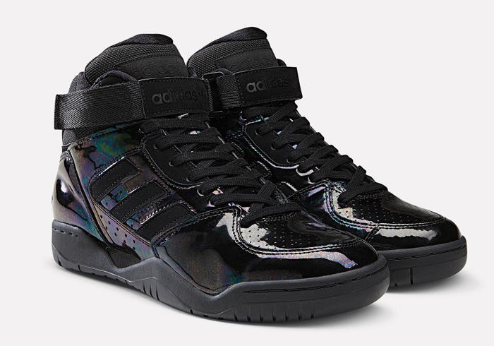 adidas-originals-oil-spill-pack-1