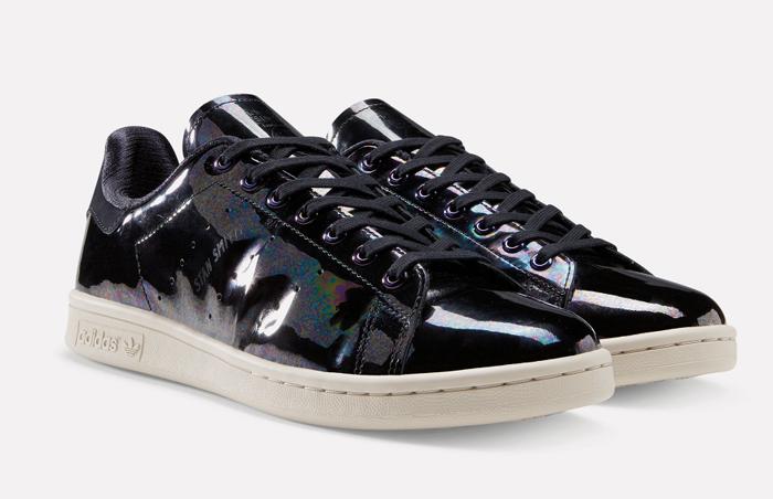 adidas-originals-oil-spill-pack-3
