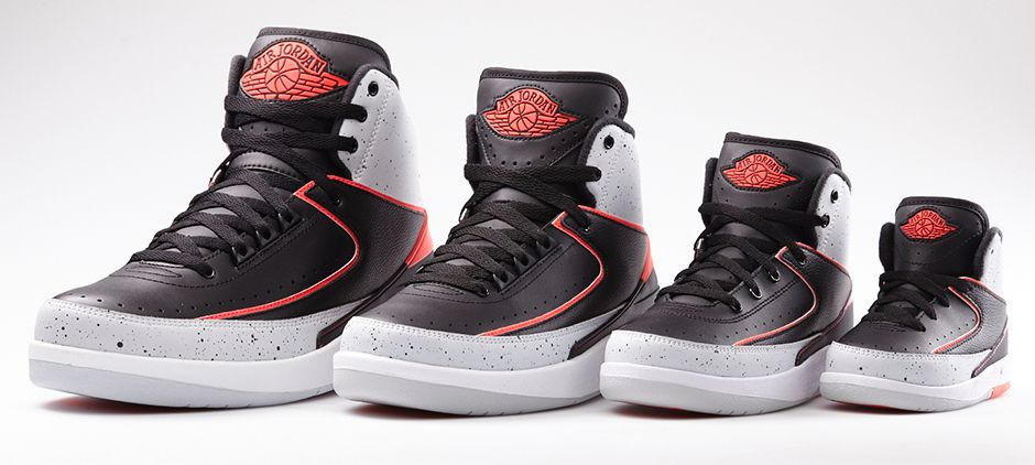 air-jordan-2-infrared-23-family-sizes