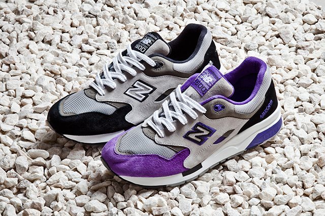 new-balance-1600-black-purple-pack-2