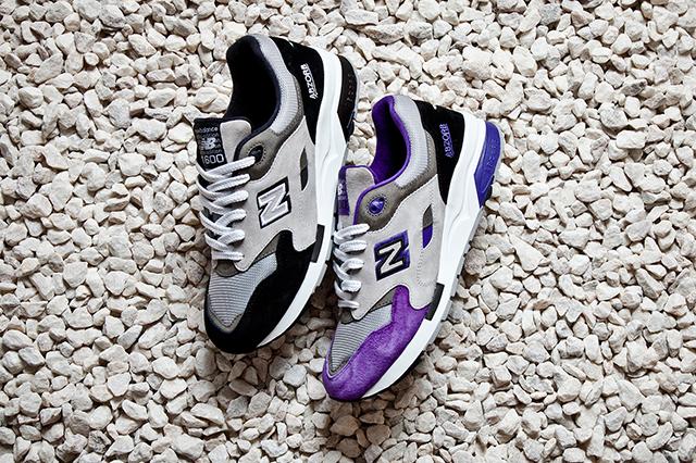 new-balance-1600-black-purple-pack