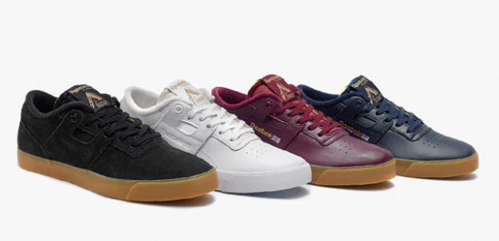 f46d22f5c00 Palace Skateboards x Reebok Workout Low Clean FVS Pack - Le Site de ...