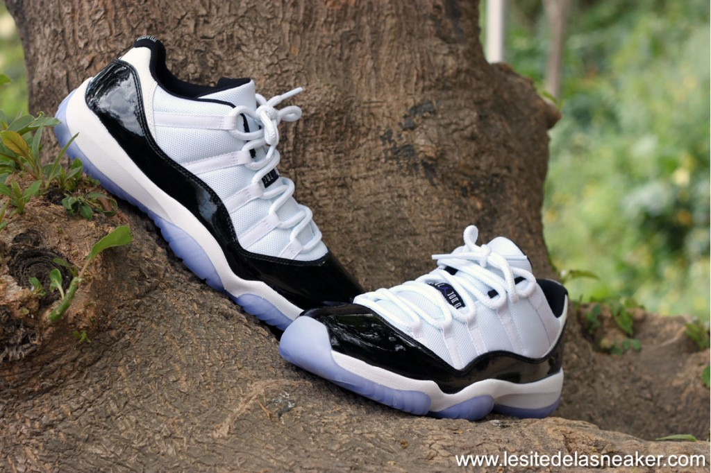 air-jordan-11-xi-low-concord-004